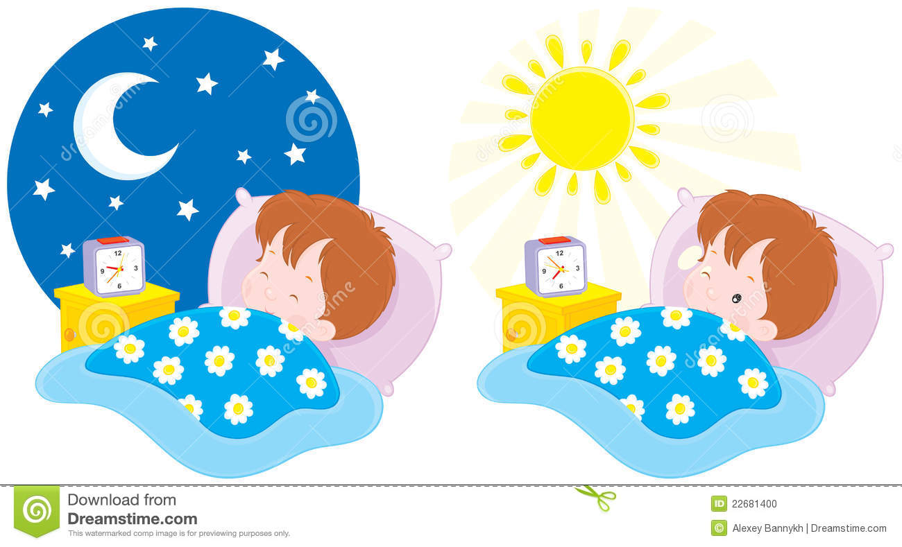 Morning clipart #9, Download drawings