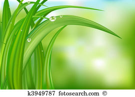 Morning Dew clipart #14, Download drawings