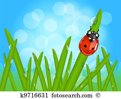 Morning Dew clipart #15, Download drawings