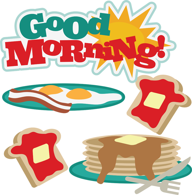 Morning svg #8, Download drawings