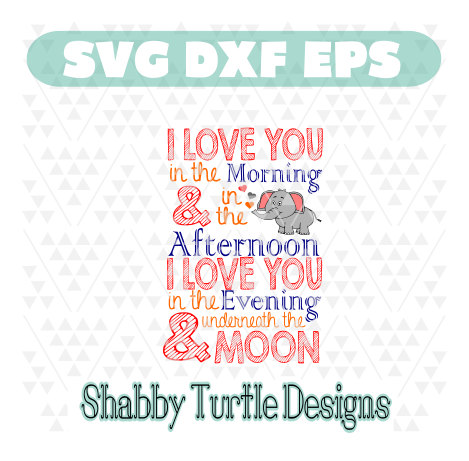 Morning svg #6, Download drawings