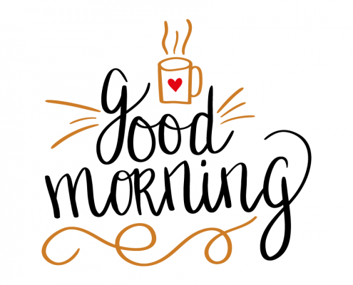 Morning svg #20, Download drawings