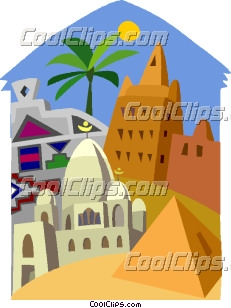 Morocco clipart #12, Download drawings
