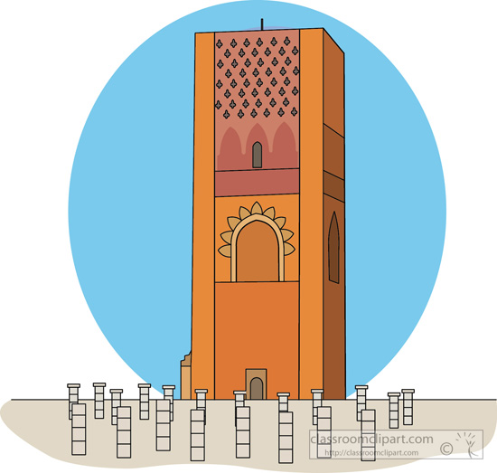 Morocco clipart #13, Download drawings