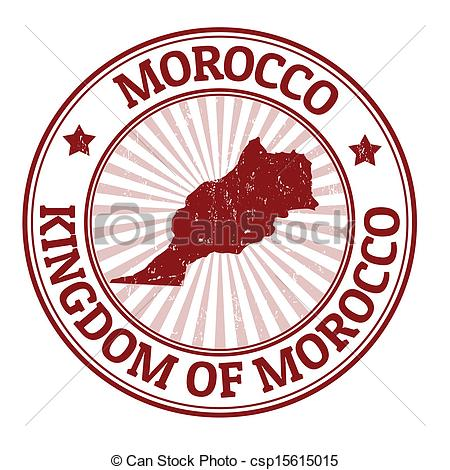 Morocco clipart #10, Download drawings