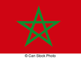 Morocco clipart #9, Download drawings