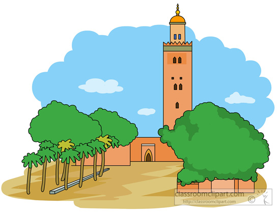 Morocco clipart #20, Download drawings