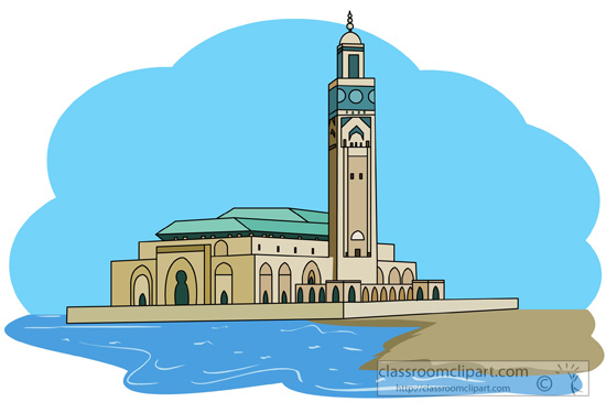 Morocco clipart #4, Download drawings