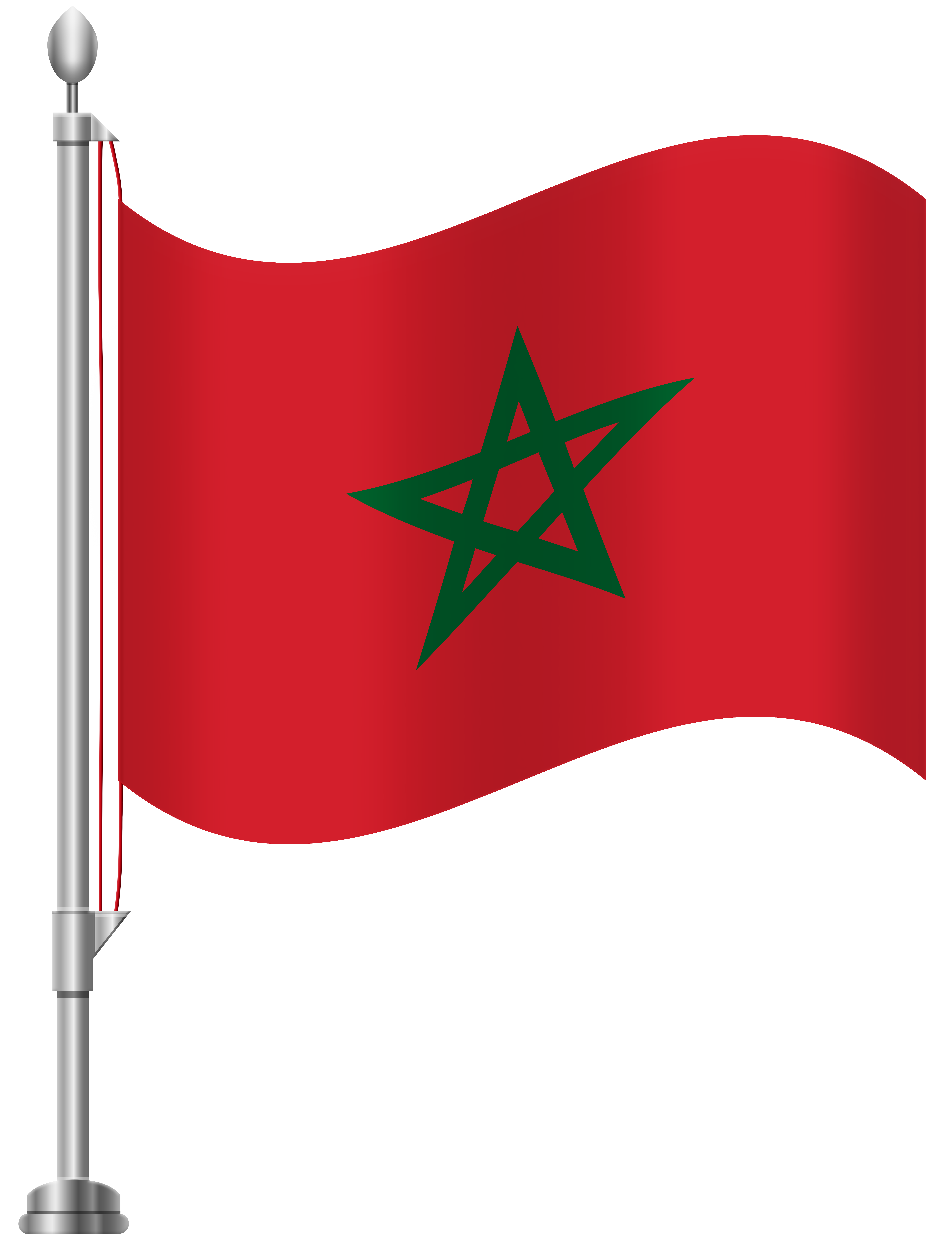 Morocco clipart #1, Download drawings