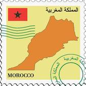 Morocco clipart #17, Download drawings