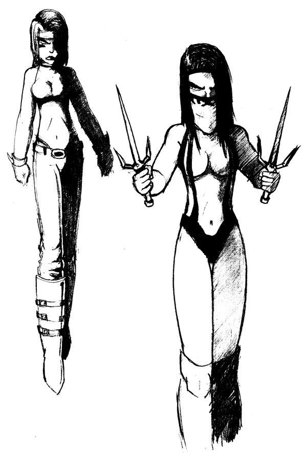 Mortal Kombat clipart #6, Download drawings