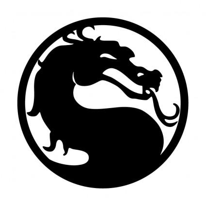 Mortal Kombat clipart #8, Download drawings