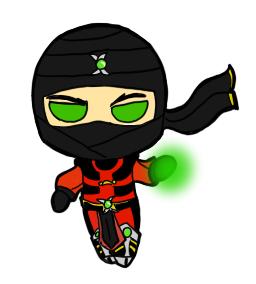 Mortal Kombat clipart #11, Download drawings