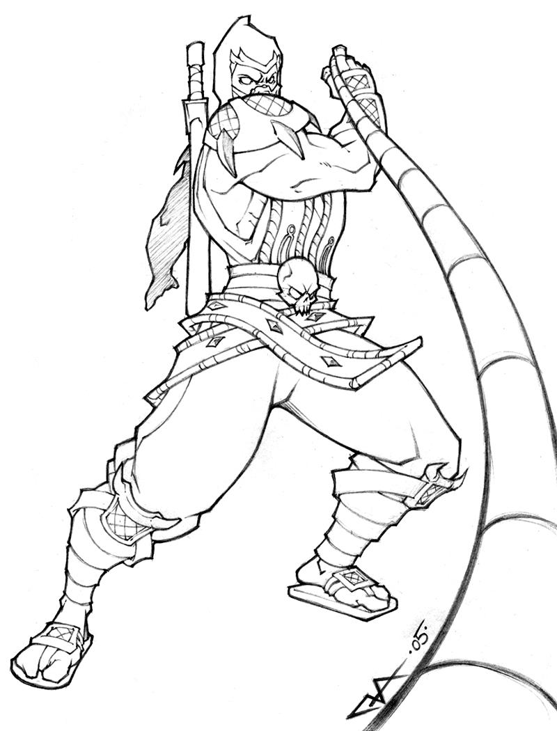 Combat coloring #6, Download drawings