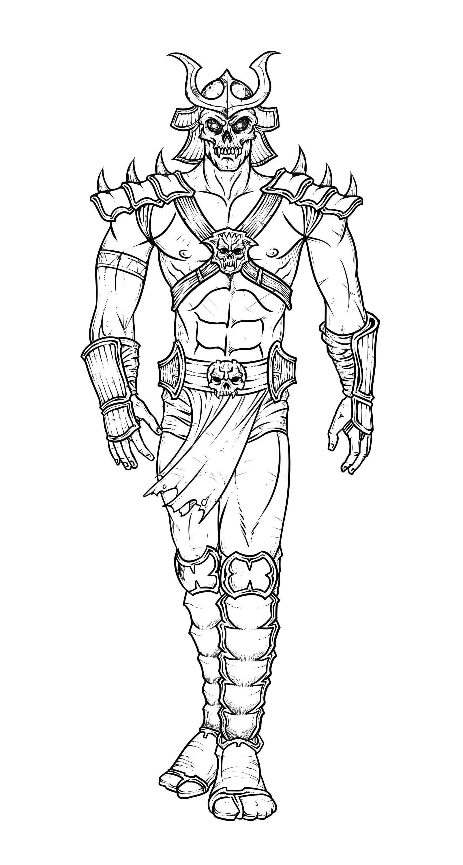 Combat coloring #3, Download drawings