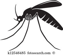 Mosquito clipart #9, Download drawings