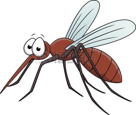 Mosquito clipart #8, Download drawings