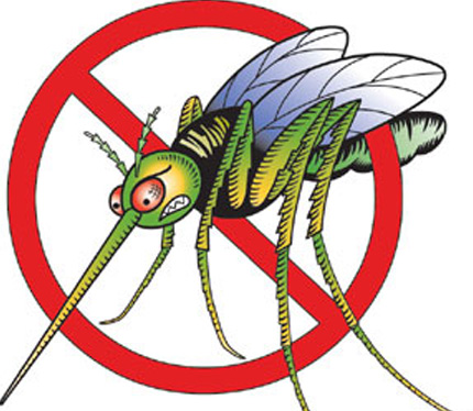 Mosquito clipart #18, Download drawings