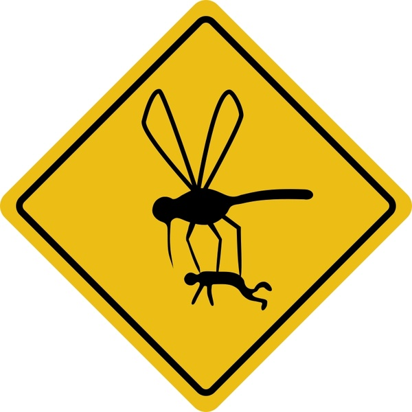 Mosquito svg #1, Download drawings