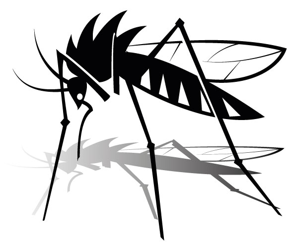 Mosquito svg #8, Download drawings