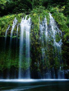 Mossbrae Falls clipart #7, Download drawings