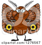 Moth clipart #8, Download drawings