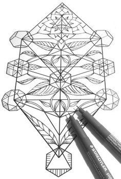 Moth svg #8, Download drawings