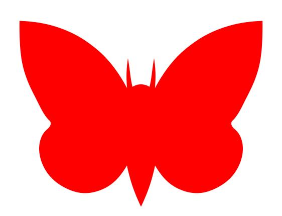 Moth svg #20, Download drawings