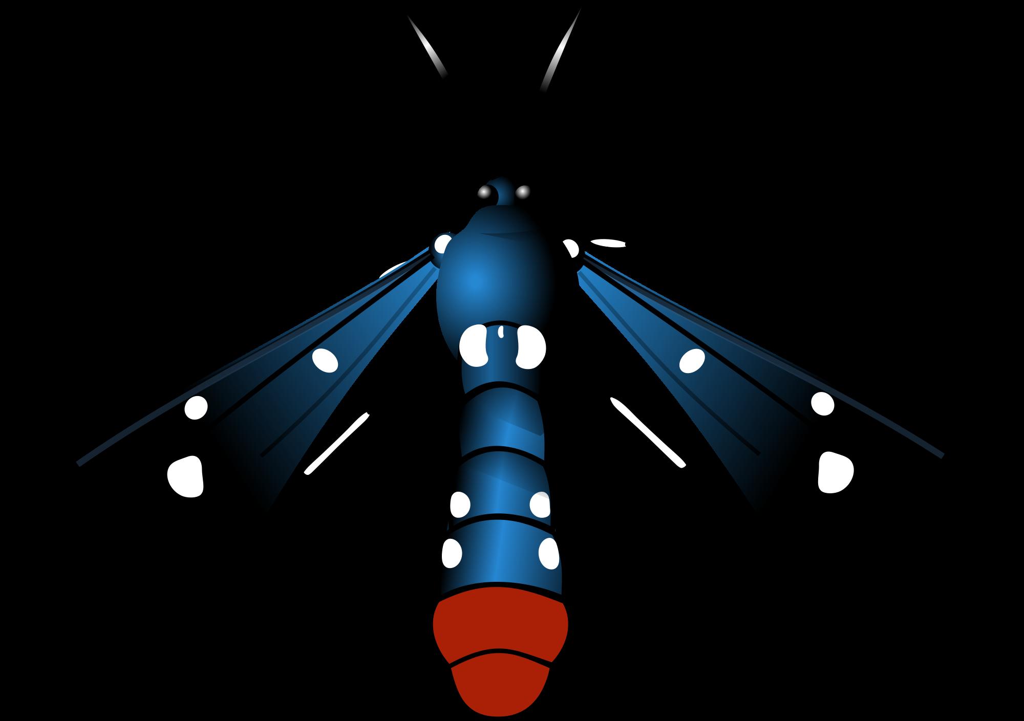 Moth svg #19, Download drawings