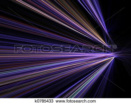 Motion Blur clipart #20, Download drawings