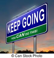 Motivational clipart #18, Download drawings
