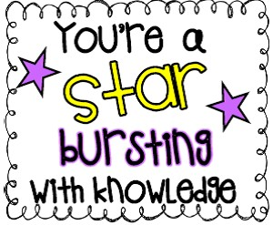 Motivational clipart #3, Download drawings