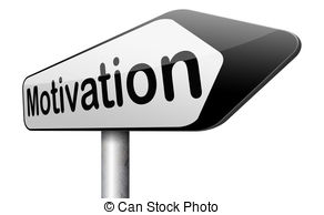 Motivational clipart #17, Download drawings