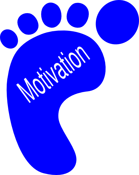 Motivational clipart #5, Download drawings