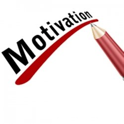 Motivational clipart #14, Download drawings