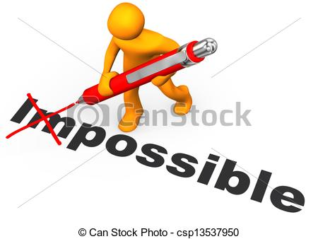 Motivational clipart #15, Download drawings