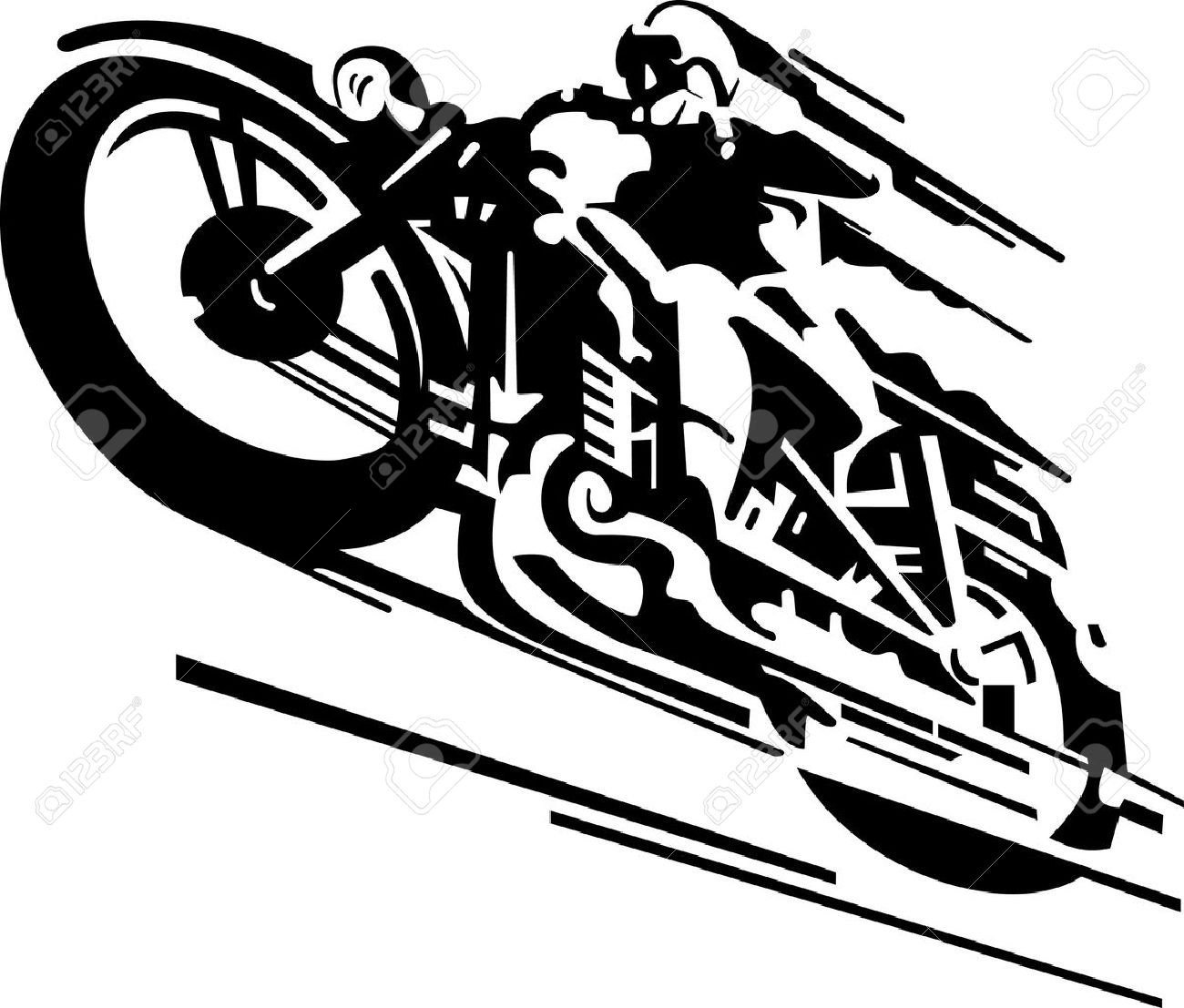 Moto clipart #13, Download drawings
