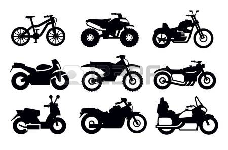 Moto clipart #16, Download drawings