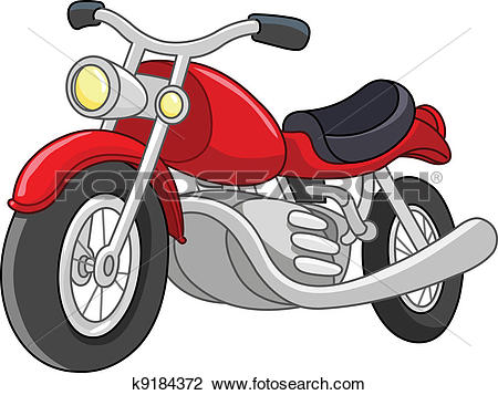 Moto clipart #1, Download drawings