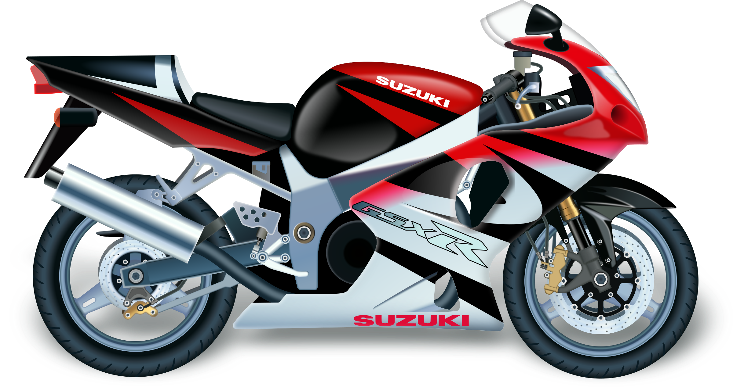 Moto clipart #5, Download drawings