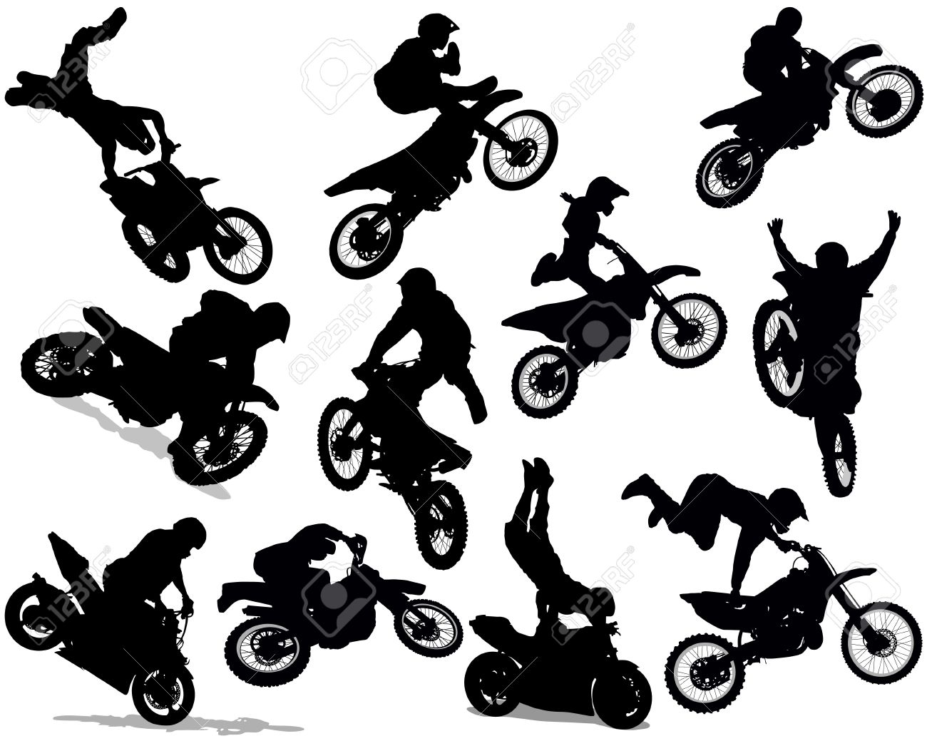 Moto clipart #8, Download drawings