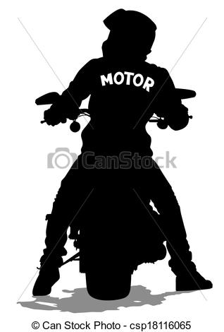 Moto clipart #6, Download drawings