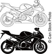 Moto clipart #4, Download drawings