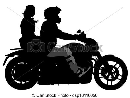 Motos clipart #20, Download drawings