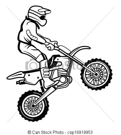 Moto clipart #9, Download drawings