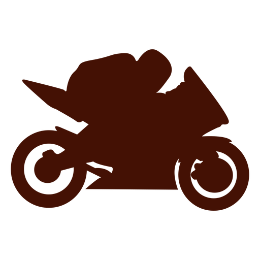 Motos svg #10, Download drawings