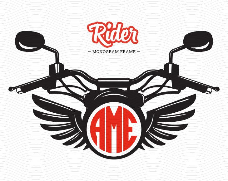 Motorcycle svg #18, Download drawings