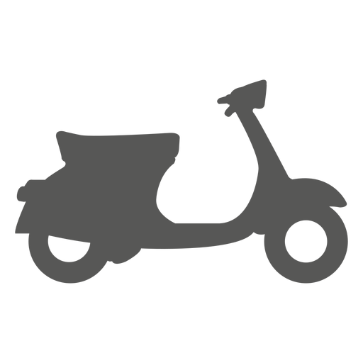 Motos svg #5, Download drawings