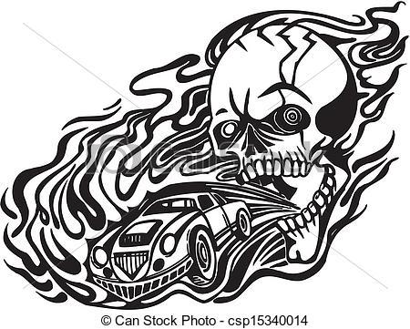 Motor clipart #18, Download drawings