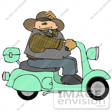 Motor clipart #2, Download drawings